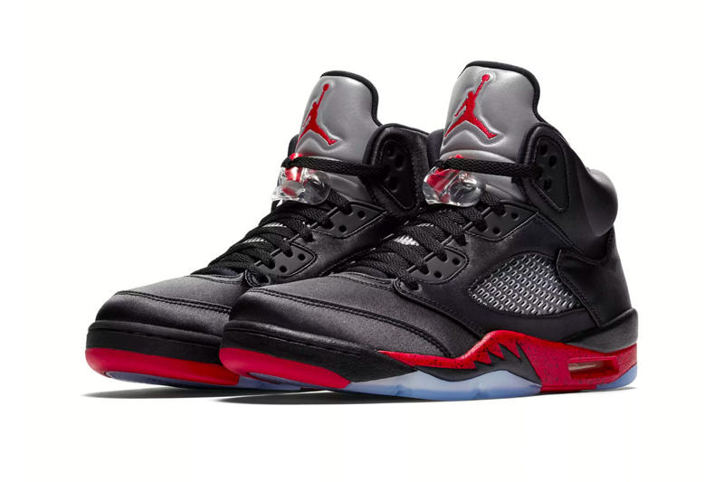 sports shoes 4dc3e 83697 Air Jordan 5