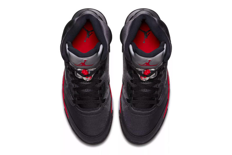 sports shoes 6d882 87a18 Air Jordan 5