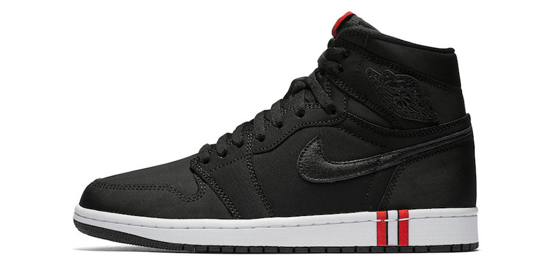 c0ce57162c2 Don't Miss Out on the Air Jordan 1 Retro High OG Paris Saint-Germain at  StockX