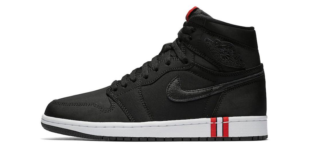 af105512be2673 New Arrival Nike Air Jordan