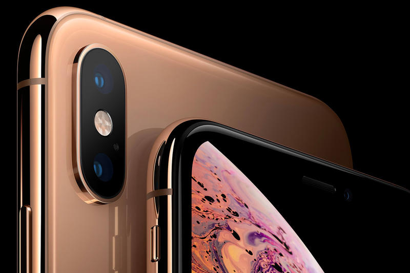Apple Launching First 5G iPhone in 2020 intel chip 2019 network smartphone apple rumors at&t qualcomm