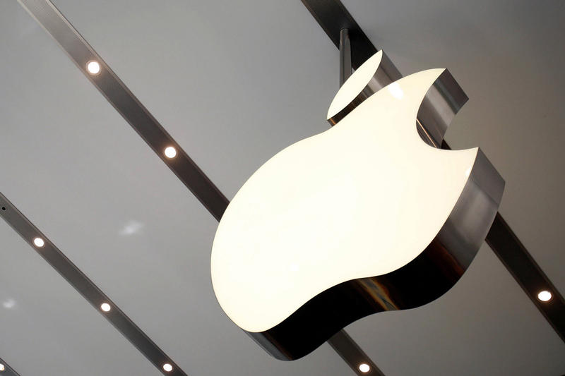 Apple A24 Create Original Films Content Service Platform