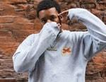 "A$AP Ant, Offset & Hoodrich Pablo Juan Unite for ""Testarossa"""