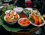12 of the Best Places to Eat, Drink and Shop in Bangkok