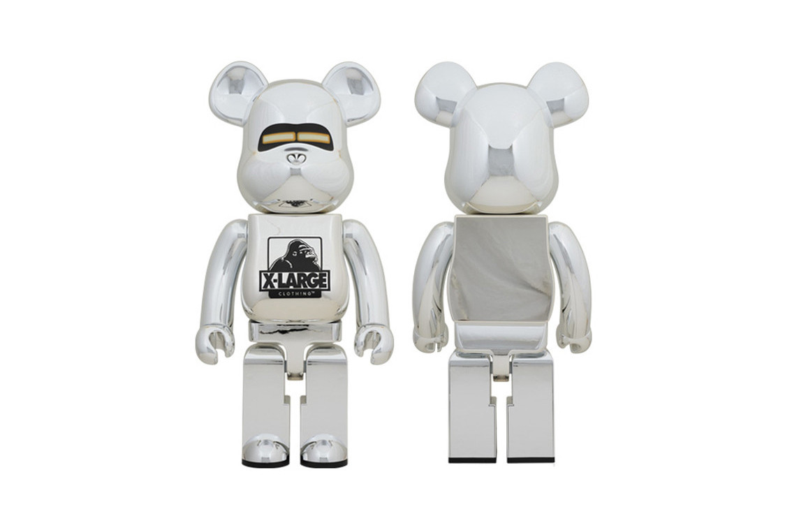 best art drops new art online sale kaws sesame street uniqlo josh sperling case studyo ai weiwei life cycle marciano art foundation love watts hajime soriyama medicom toy bearbricks