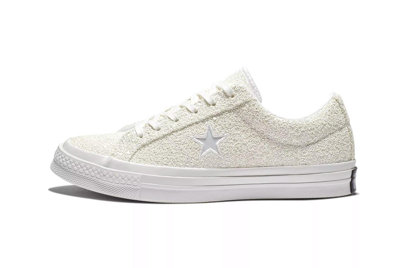 Converse One Star \
