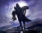 'Destiny 2' Is Now Free on PC for a Limited Time