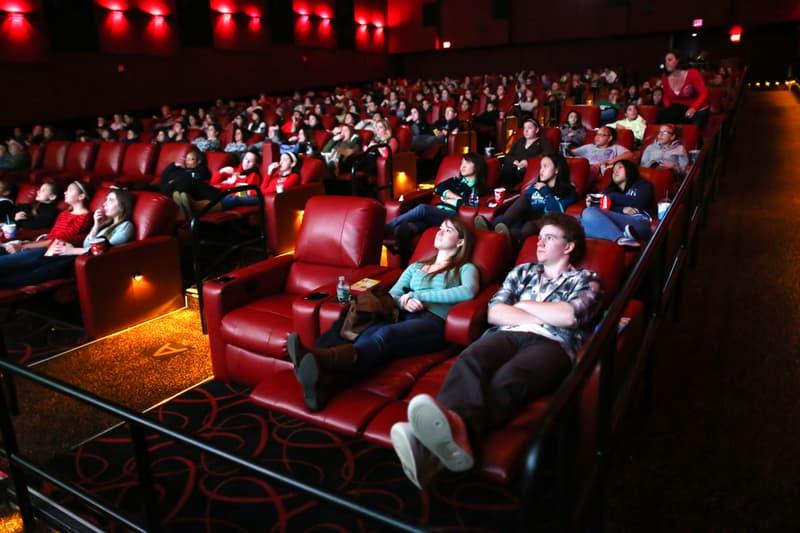 Domestic Box Office $10 Billion USD Record Breaking Time