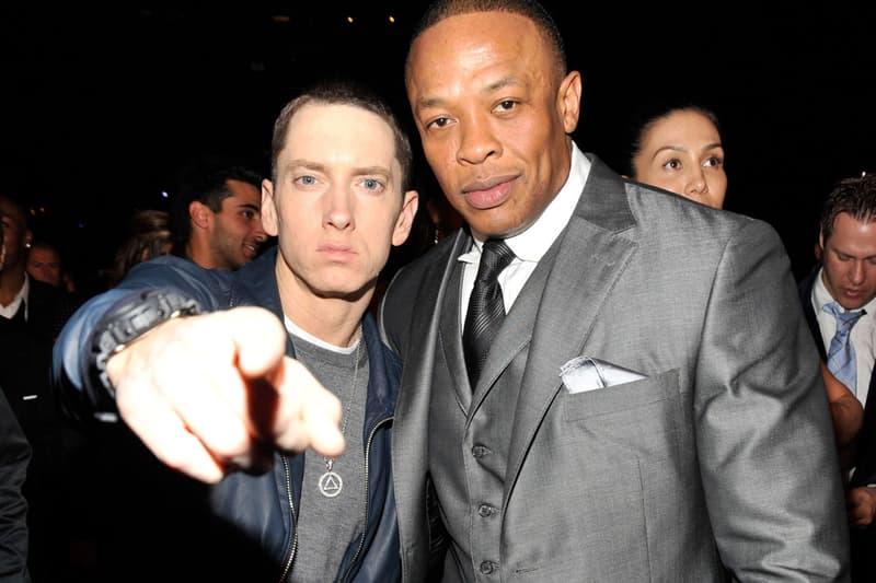 Eminem Revival Album Leak Stream Download Zip Dr Dre