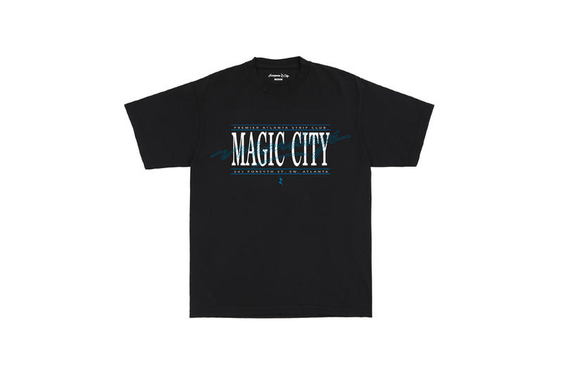 Drake Magic City Scorpion City Capsule glad whip white pole girls Atlanta white red glow in the dark hoodie t shirt sweat pants shorts