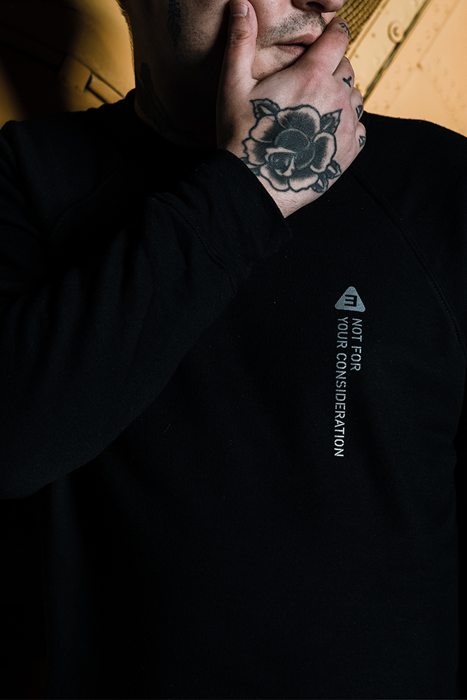 099814ebeae Eminem Black Friday Kamikaze Merch Capsule drop release date info vinyl  record cassette hoodie tee shirt