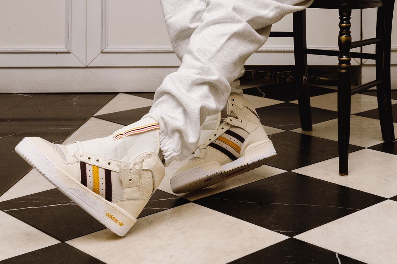 Eric Emanuel x adidas Originals Closer