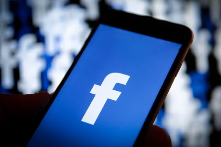 Facebook Lasso
