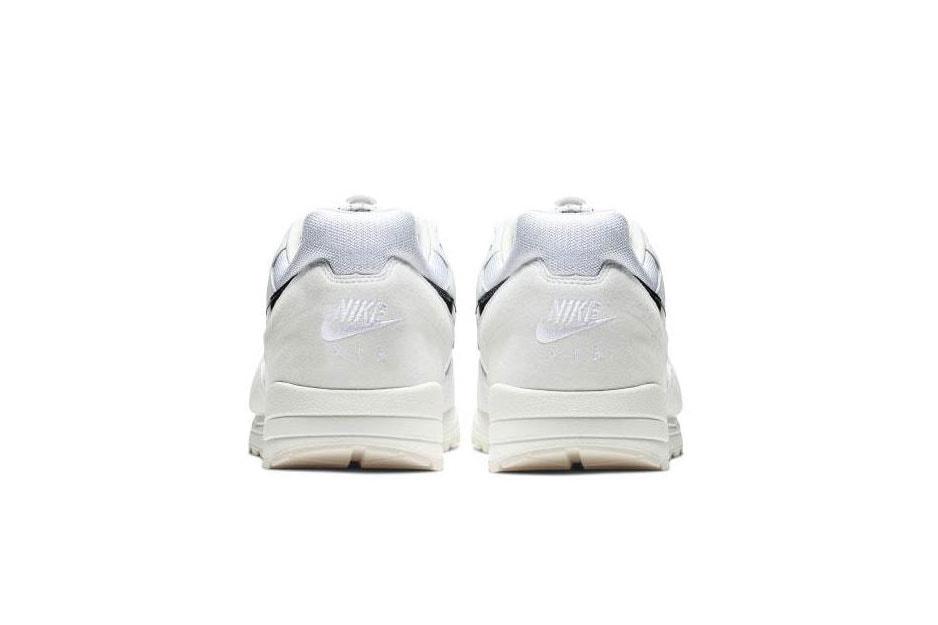 bb1ffa91e688f Fear of God x Nike Air Skylon II Sneaker | HYPEBEAST