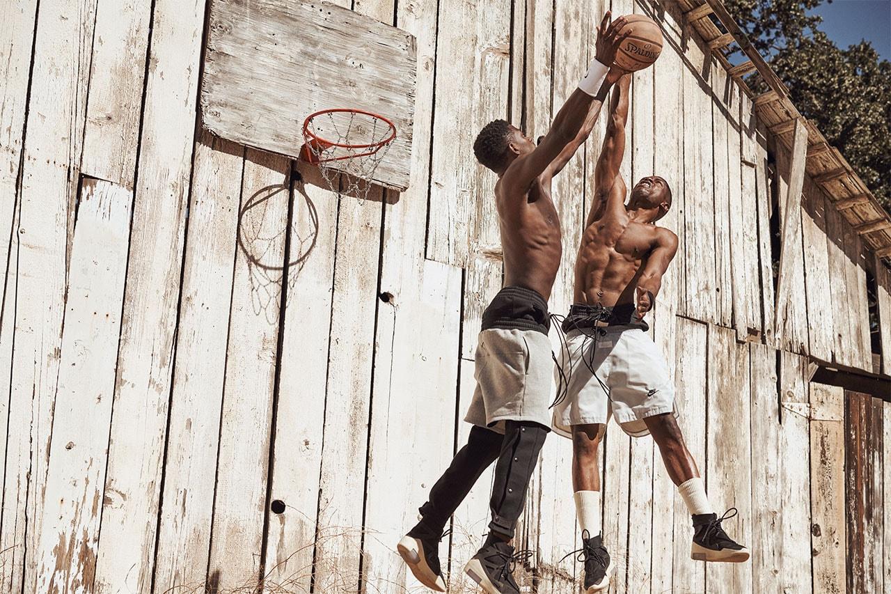 イケア ヴァージル・アブロー フィア オブ ゴッド ナイキ  Ikea Virgil Abloh Fear of God Nike ジェリー・ロレンゾ yeezy エア ジョーダン 1 air jordan 1 the north face