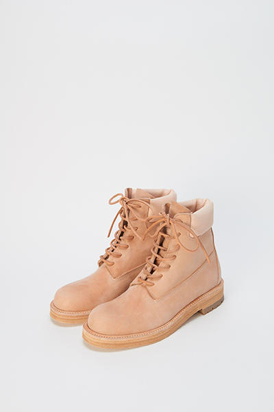 Hender Scheme 2019 Spring/Summer Collection