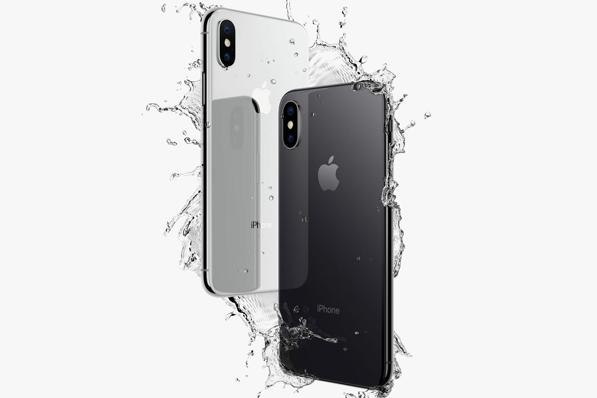 Apple Resumes Iphone X Production Low Xs Sales Hypebeast