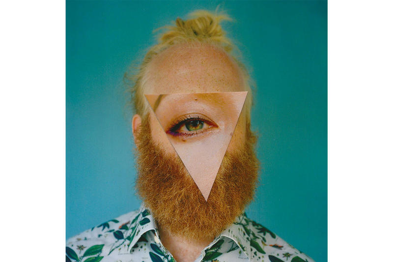 Little Dragon 'Lover Chanting' EP Stream download spotify new release ninja tunes in my house timothy