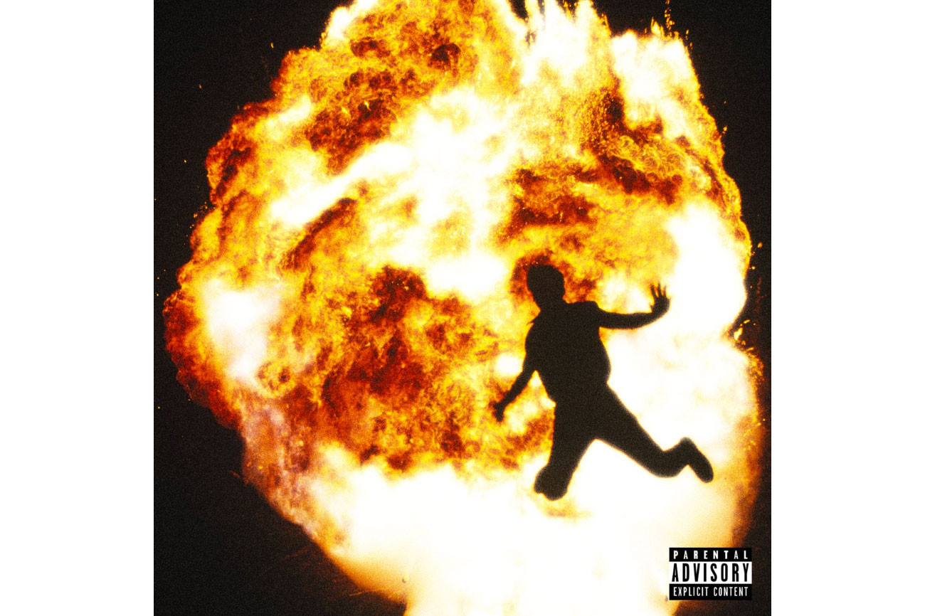 best new tracks songs music videos projects albums mixtapes vince staples metro boomin takeoff fm last rocket not all heroes wear capes freddie gibbs currensy fetti fredo bang 2 face tec web life 2 allblack kenny beats bones themanintheradiator goonew goonrich urkel november 2 2018
