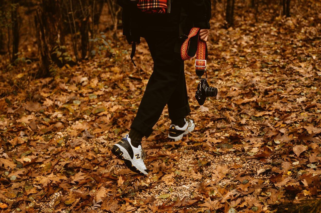 new balance trail 2018