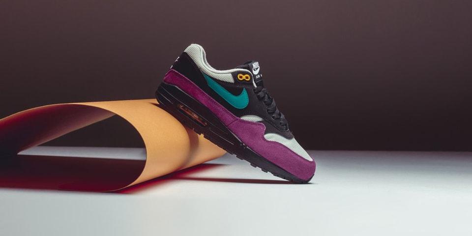 promo code bc43a af0d2 Nike Air Max 1