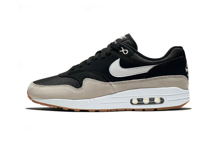 edc941bfa148 Nike Air Max 1