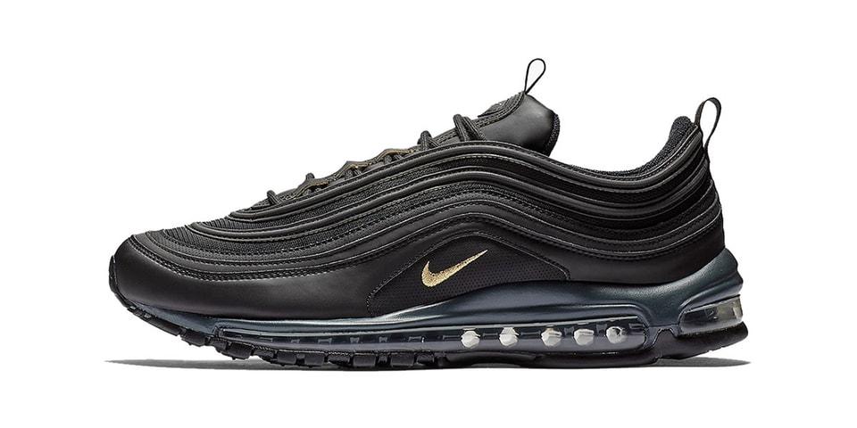 09422cbfe9 Nike Air Max 97