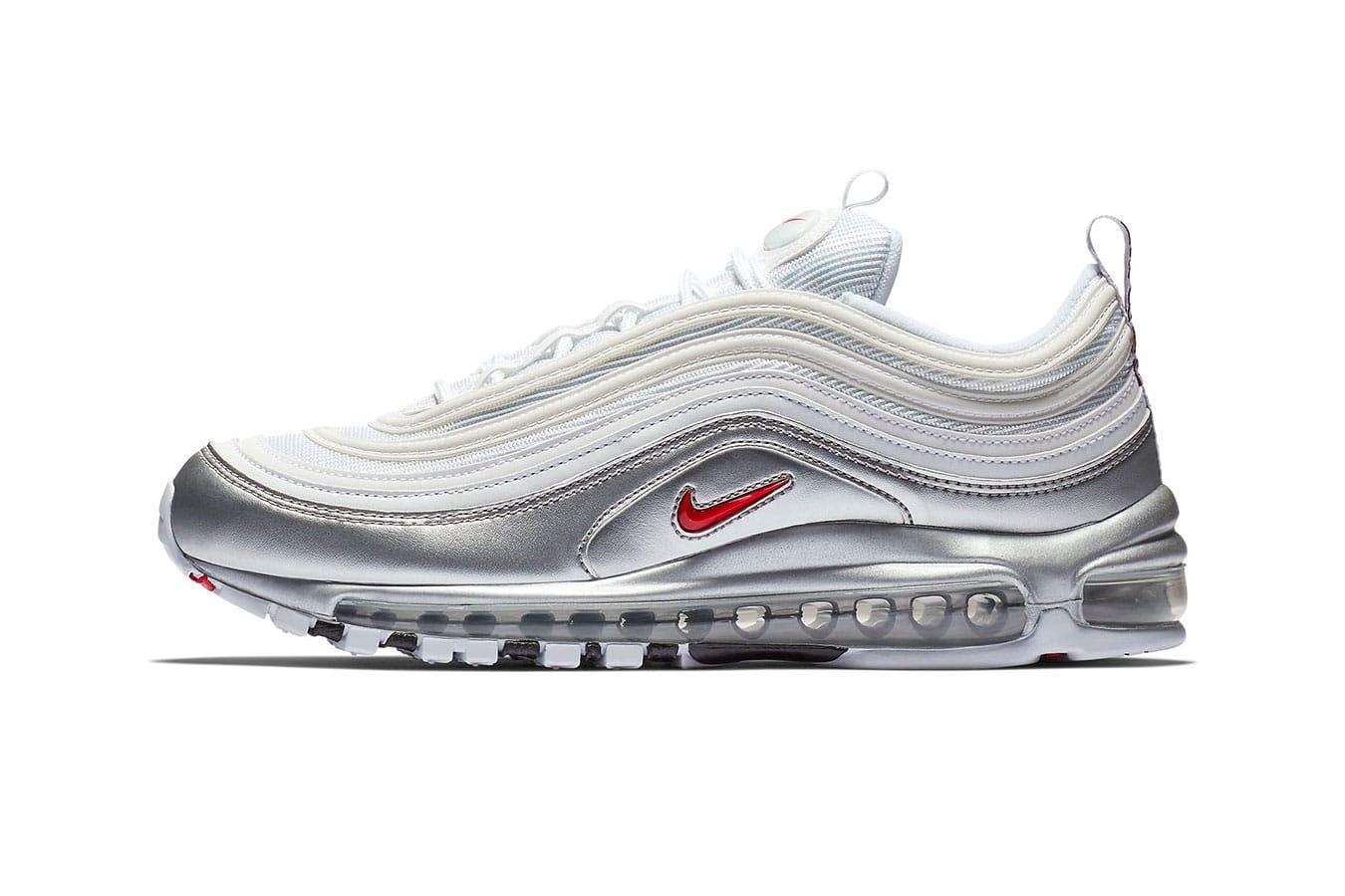 d38217ce728f Newest Air Max 97 Nike Free Run 3 Breath 5.0 Mens Size Chart