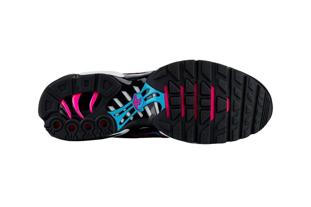 Nike Air Max Plus 97 \