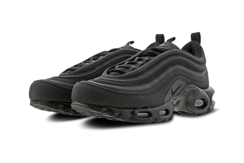 best cheap 95eb9 a5589 Nike Air Max Plus 97