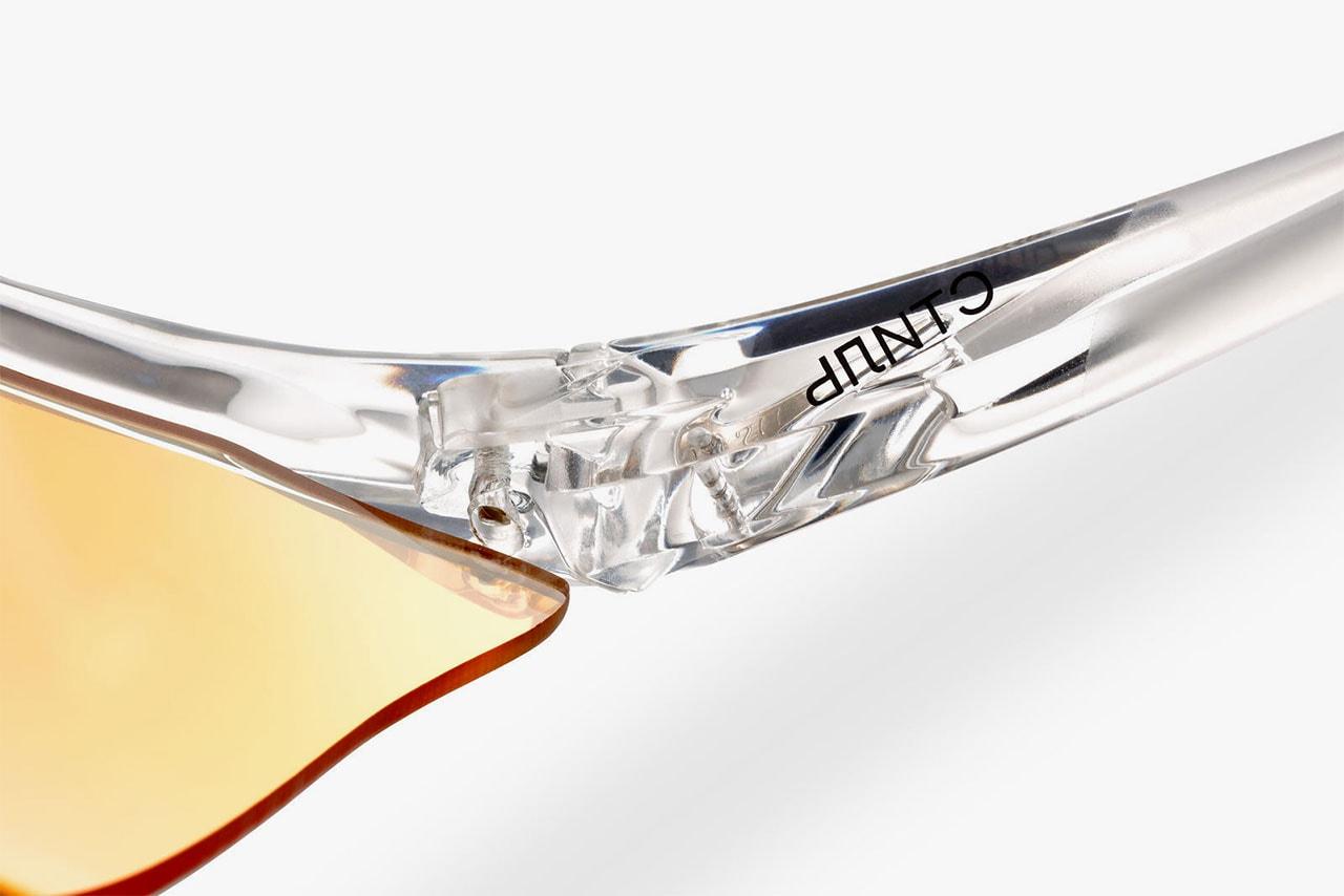 8d82da62584a nike hp tailwind heron preston 2018 november fashion accessories sunglasses  eyewear