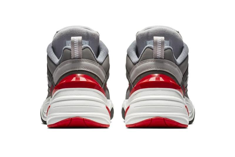 huge discount 002ca 00e44 Nike M2K Tekno