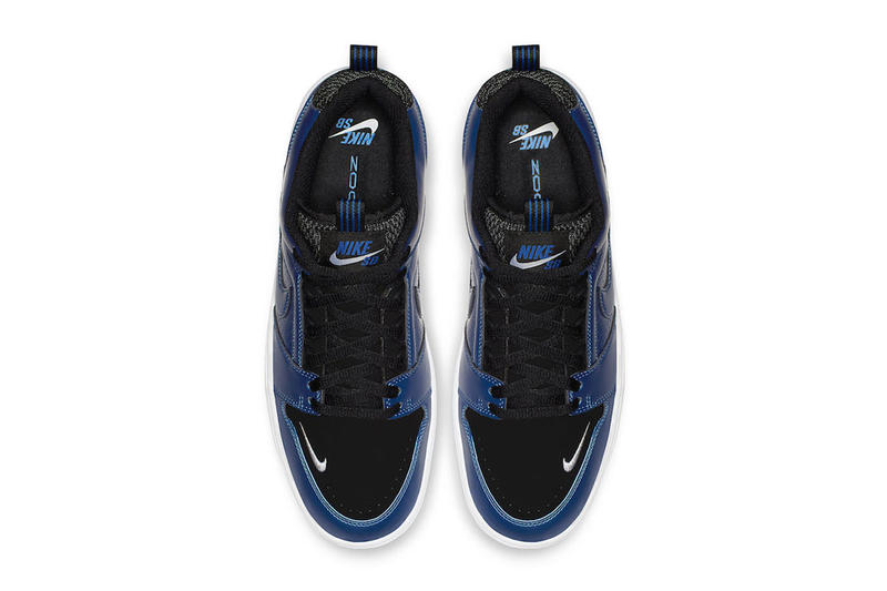 wholesale price exclusive deals special sales Nike SB Air Force 2 Low