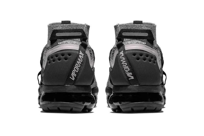 1aceaaa4d37d4 Nike air Vapormax Flyknit Utility