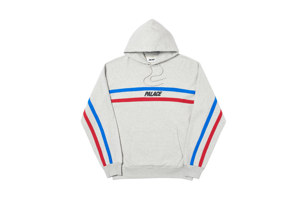 f0d48748 Full Palace 2018 Ultimo Collection Lookbook Fashion Streetwear Accessories  Full Range
