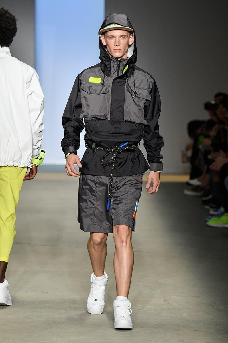 Piet São Paulo Fashion Week Debut SS19 Spring Summer 2019 Collection
