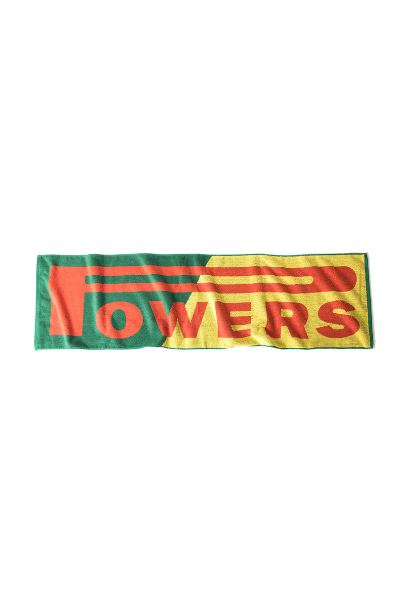 Powers Supply 4th Drop: Tees, Hoodies, Accessories Pirelli Pi Japanese Character