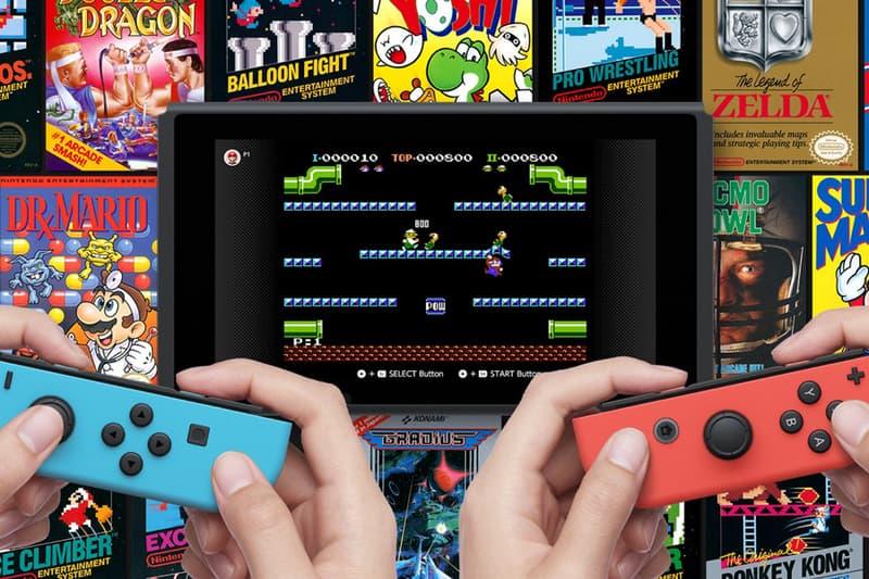 Nintendo s LoveROMs LoveRETRO  Pay Sued $12 million USD ROM Emulator Site
