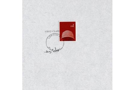 Skepta's 'Konnichiwa' Album Is Now Certified Gold