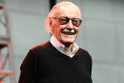 Watch All of Stan Lee's Marvel Cameos in This Supercut