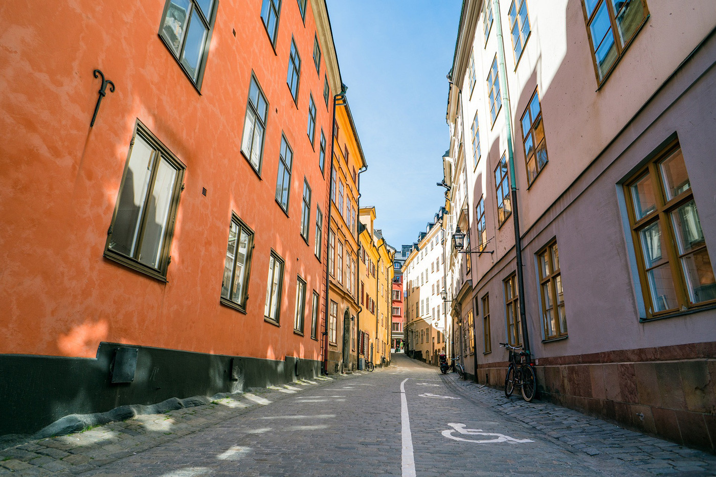 Stockholm's Best Places to Visit and See