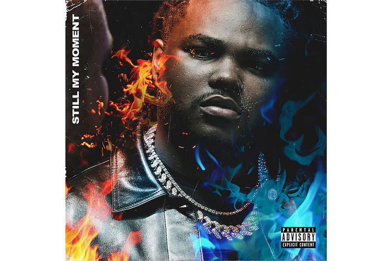 tee grizzley still my moment 2018 november music stream