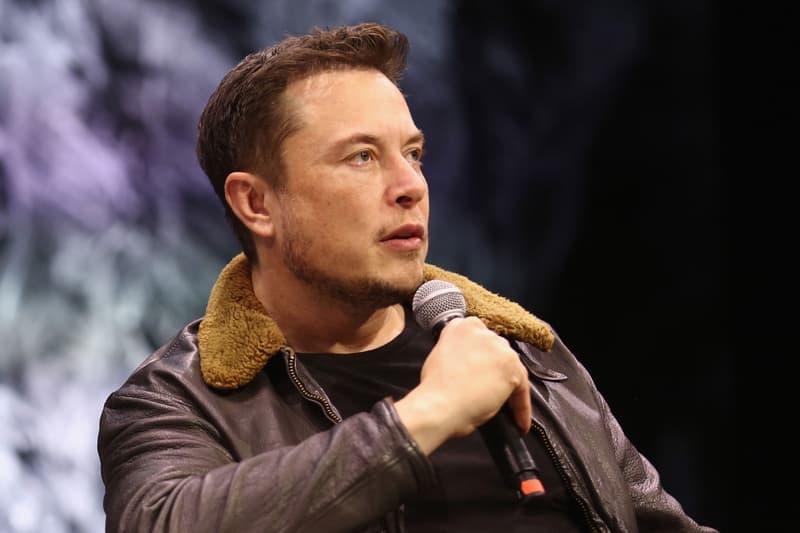 Tesla Names Robyn Denholm as New Chairman replacing elon musk sec fraud tweet sued misleasing investors