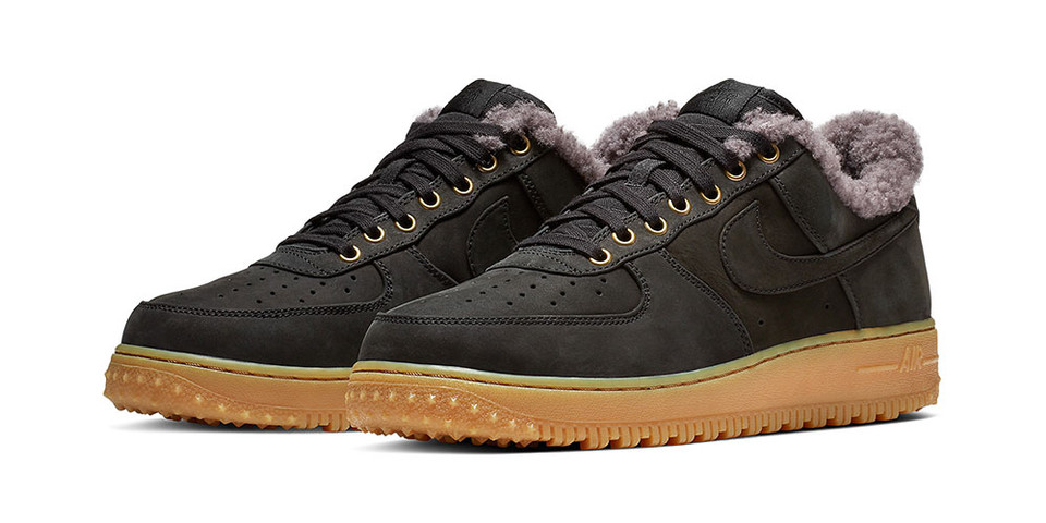 new style dbf25 54846 Nike Air Force 1 Low Premium