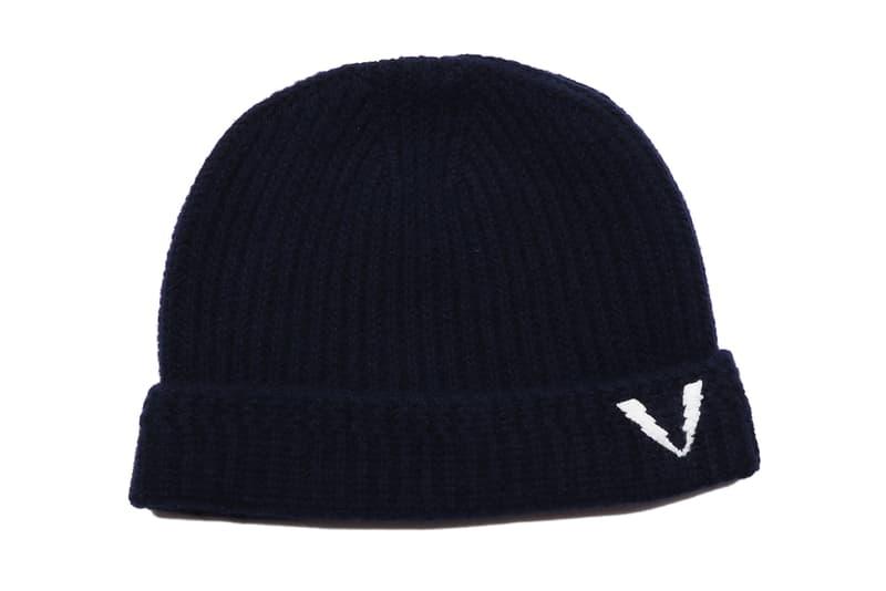 visvim black friday drop release date info wmv november 23 2018 info buy sale sell los angeles santa fe