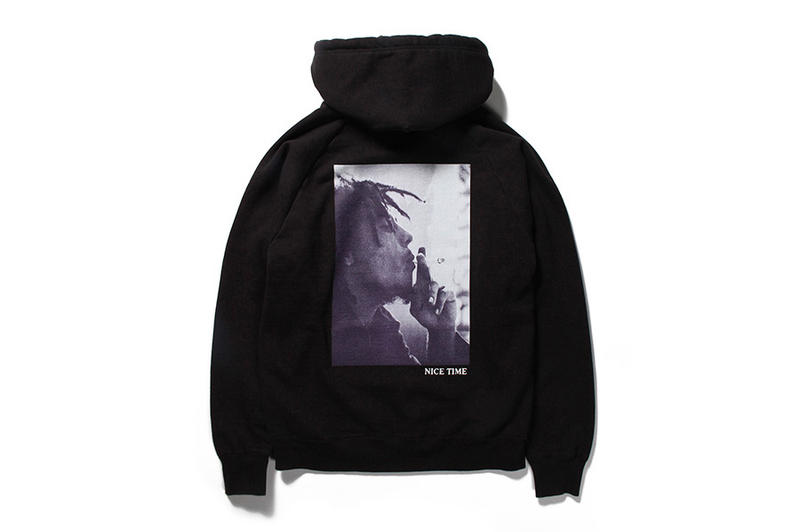 Wacko Maria Bob Marley Collection available now shop online hawaiian shirt price fatigue jacket hoodie crewneck t-shirt