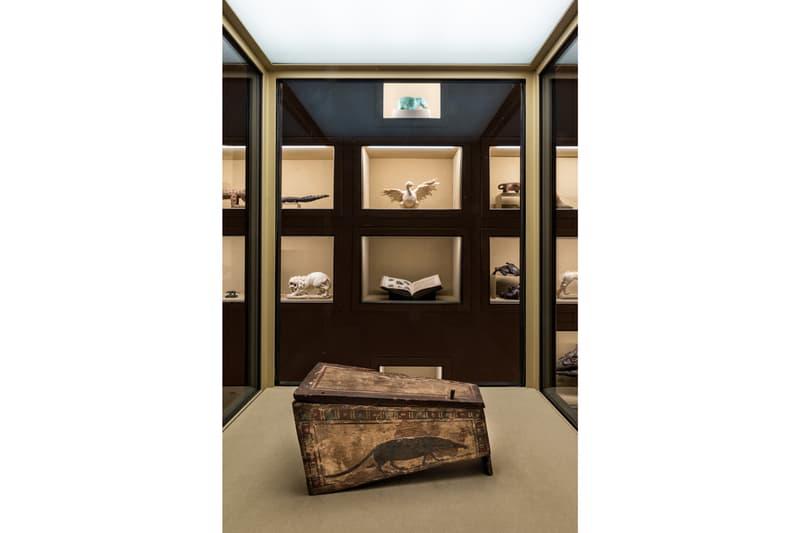 wes anderson kunsthistoriches museum austria artworks exhibitions art artists museum shows
