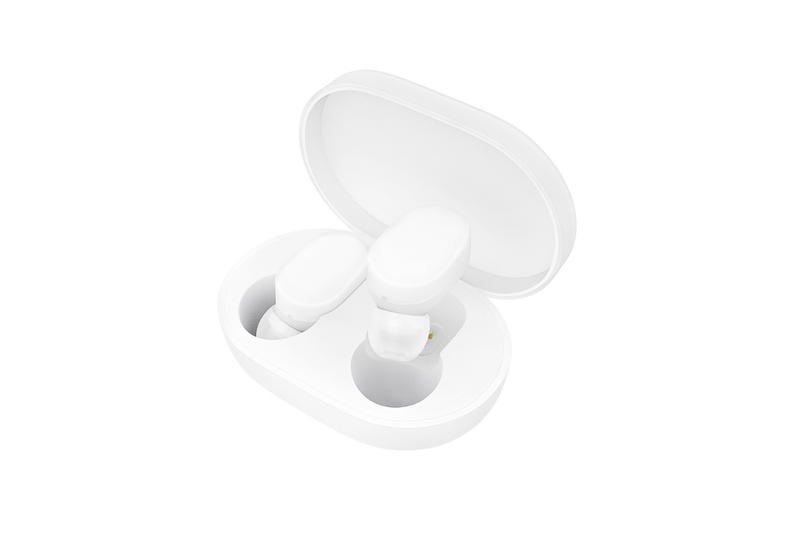 Xiaomi AirPods $30 USD Wireless Earbuds Apple AirDots