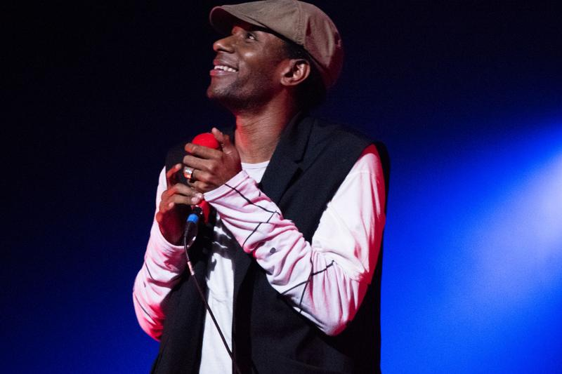 Yasiin Bey Final Shows Before Retiring