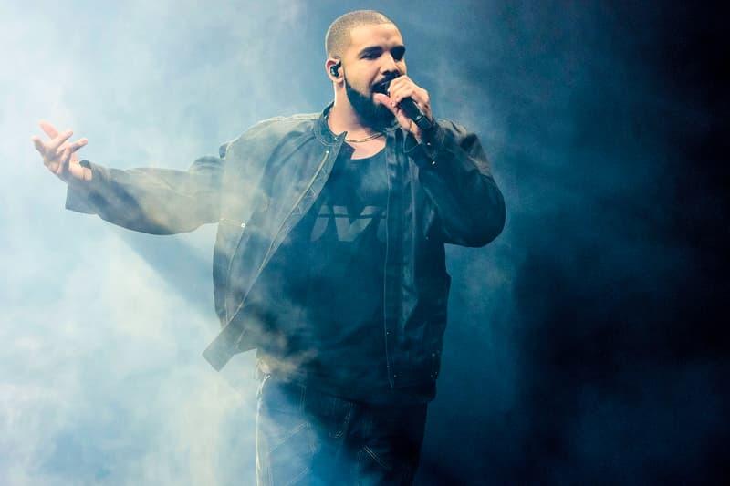 2018 Most Billboard Hot 100 List Drake Travis Scott Lil Wayne Entries Song Tracks
